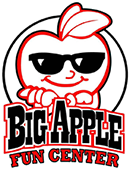 Big Apple Fun Center | Kearney, NE